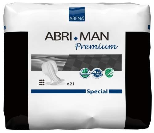 Abena Abri-Man Special Premium - PZN 06471315 - (21 Stück).
