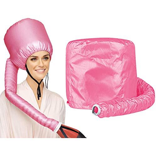 Esta es la Selección de secadores de casco para ti para regalar ... 2c6a2fd8f1e0