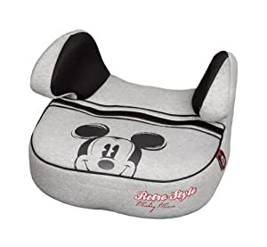 Disney Mickey Mouse Dream Booster Seat