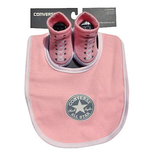 5d9d4121fd083 Converse store the best Amazon price in SaveMoney.es