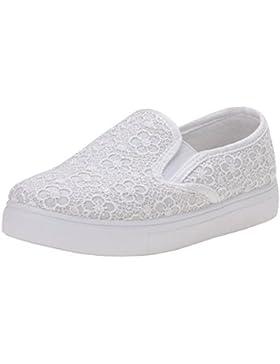Mädchen Schuhe, K-22-1, FREIZEITSCHUHE