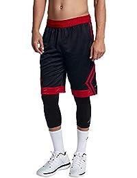 9a12f9dbf48 Suchergebnis auf Amazon.de für: jordan shorts: Schuhe & Handtaschen