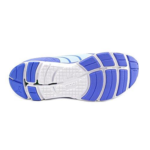 Puma Wns Faas 600 V2 - Chaussures de Running - Femme Bleu