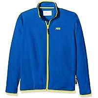 fb0834c0603 Amazon.co.uk  Helly Hansen - Girls   Sports   Outdoor Clothing ...