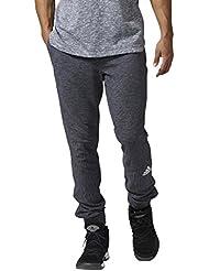 adidas Bk1283 Pantalon Homme