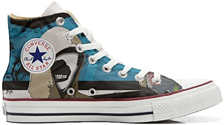 New Balance KJLAZSBG Sneaker Niños - En línea Obtenga la mejor oferta barata de descuento más grande