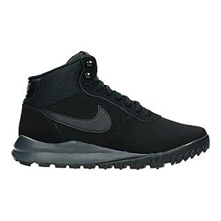 Nike Herren Hoodland Suede Desert Boots (B07KMLP9HC) | Amazon price tracker / tracking, Amazon price history charts, Amazon price watches, Amazon price drop alerts