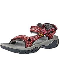 05aafe1c4ee7 Amazon.es  Mango Sandalias  Zapatos y complementos