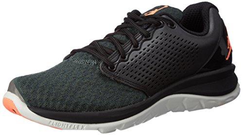 Nike 854562-012, Espadrilles de Basket-Ball Homme