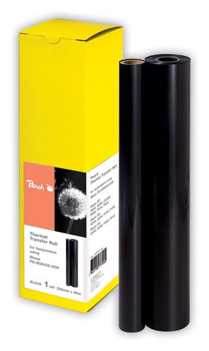 peach-thermal-transfer-rolle-kompatibel-zu-sharp-fo-9cr-ux-9cr