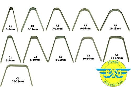 1-Packung-Universale-Schneidmesser-10mm-14mm-C4-fr-Nachschenidegerten-PSO-20-Stck-Hergestellt-in-Frankreich-Nachschneiden-Nachschneid-Nachschneidmesser-Profilmesser-Cutter-Blades-Regroover-V-shaped-Re