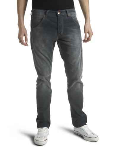 Wrangler W11M61114 - Jeans - Homme Bleu