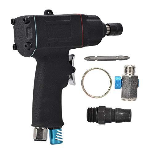 AT-31010 10H 1/4 Destornillador aire pistola industrial