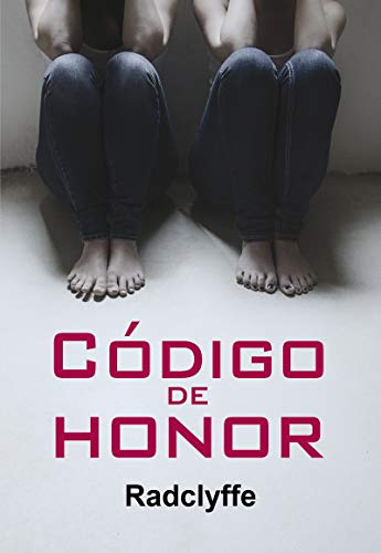Código de honor
