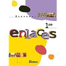 ENLACES 1RE MANUEL 05