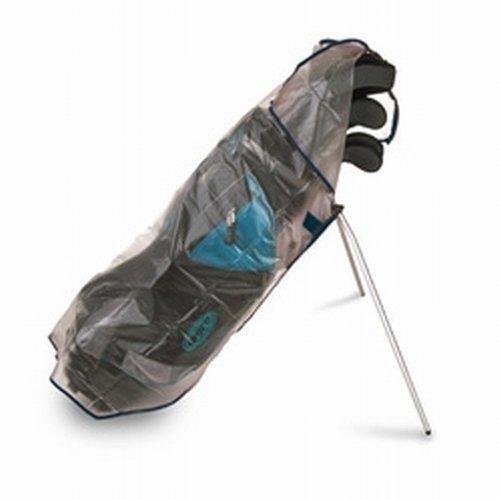 Masters - Bolsa de Golf con trípode