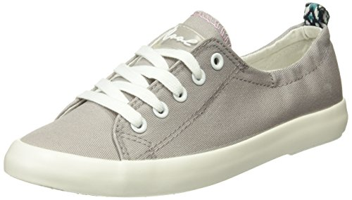 Coolway Susie, Chaussures femme Gris