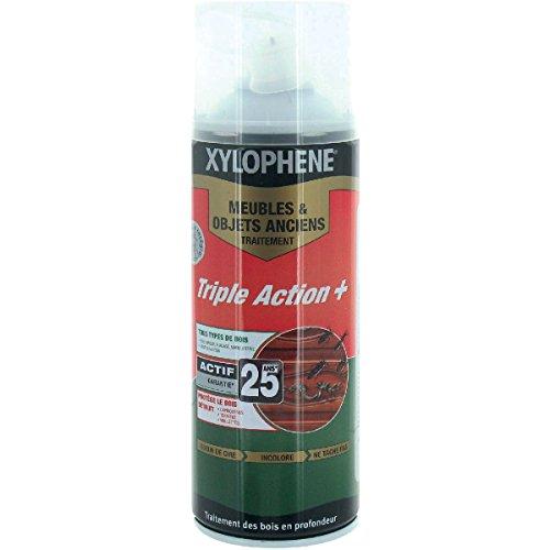 xylophene-traitement-meubles-et-objets-anciens-incolore-aerosol-400-ml