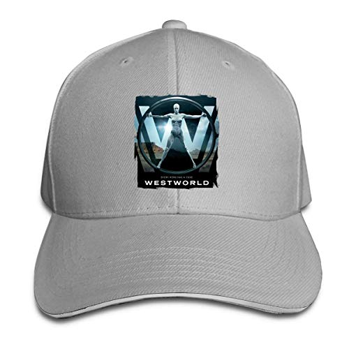 This Adjustable Kids Men and Women Mesh Cap Trucker Sandwich Baseball Caps Hat Is Lightweight To Carry and Wear.Durable,Smooth and Fashion Design