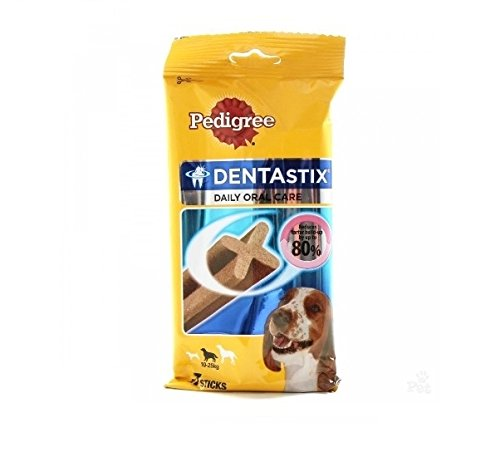 pedigree-dentastix-medium-snack-de-higiene-bucal-para-perros-de-tamano-mediano