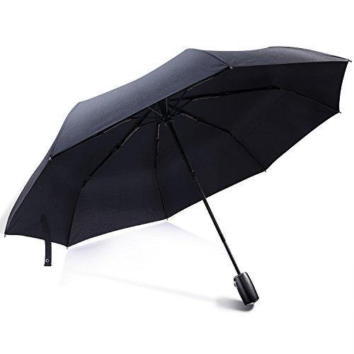 e-prance-parapluie-pliant-automatique-parapluie-noir-classique-de-voyage-pliable-resistant-au-ventso