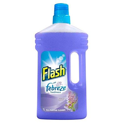 flash-multiusos-liquido-limpiador-febreze-de-lavanda-1l