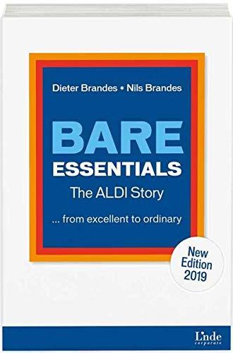 Bare Essentials: The ALDI Story (Linde Corporate)