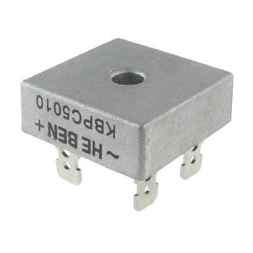 monophase-diode-redresseur-de-pont-50a-1000-v-kbpc5010-neuf