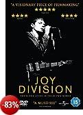 Joy Division [Edizione: Regno Unito]