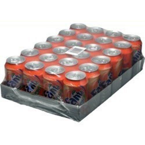 fanta-orange-24-x-033l-dose