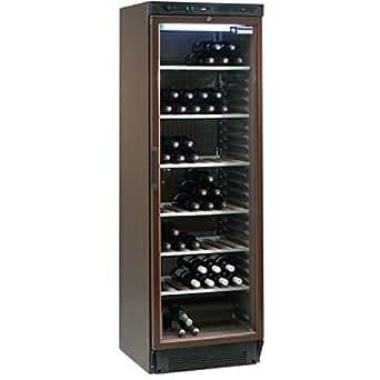diamond cave vin 90 bouteilles porte vitr e. Black Bedroom Furniture Sets. Home Design Ideas