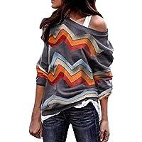 Mode Frauen Casual Plus Größe Kalte Schulter Tülle T-shirt V-ausschnitt Top Bluse