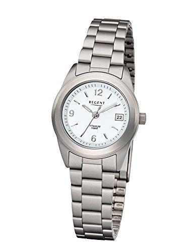 Regent Reloj mujer Titan 6827.90.90
