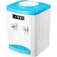 Glamorous - Dispensador de Agua fría y Caliente, 220 V, 500 W, extraíble