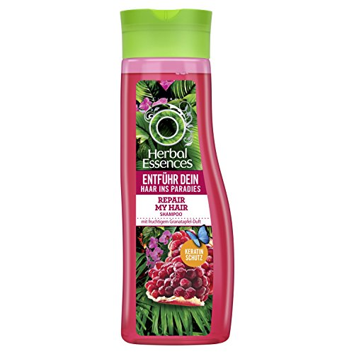 herbal-essences-repair-my-hair-champu-6-pack-6-x-250-ml