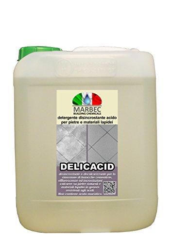 marbec-delicacid-5lt-detergente-disincrostante-acido-per-pietre-e-materiali-lapidei
