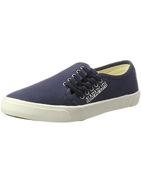 Napapijri Damen Mia Sneakers