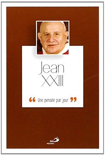 jean-xxiii-une-pensee-par-jour