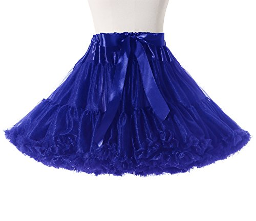 poplarboy-damen-kurz-tull-vintage-petticoat-reifrock-mehrfarbengross-unterrocke-braut-crinoline-ball