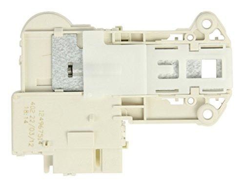 Electrolux Verzögerung Gerät Tür Interlock Schalter