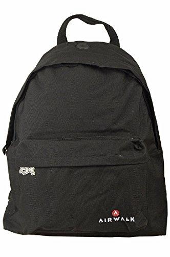 airwalk-black-backpack