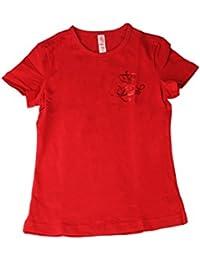 Amazon.it  Datch - Bambini e ragazzi  Abbigliamento 4b0164f22cd