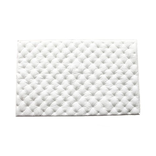 uxcell 50cmx80cm Car Audio Stereo Sound Acoustic Noise Absorbing Dampening Foam 19.7 x31.5