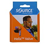 Source Helix Valve Kit