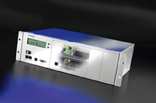 agfeo-modulare-tk-anlage-as-200-lan-ii-19-3-he-5-modulsteckplatze-audio-informations-system-ais-vern
