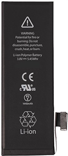 batteria-nuova-con-0-cicli-di-carica-per-apple-iphone-5-da-16-32-64-gb-capacita-1440-mah