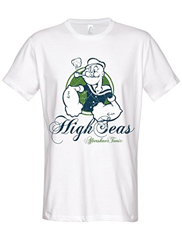popeye-high-seas-aftershave-tonic-t-shirt-white-grosses