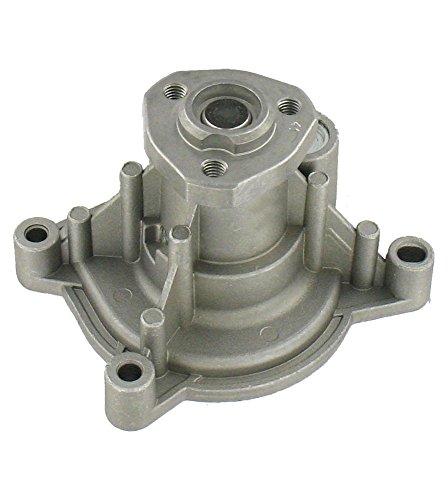 Preisvergleich Produktbild SKF VKPC 81307 Wasserpumpe