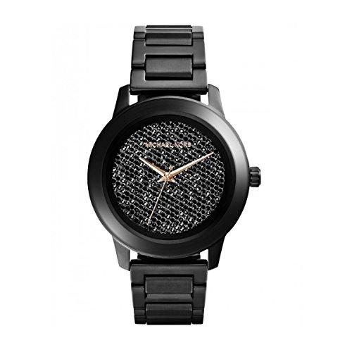 michael-kors-kinley-pave-orologio-in-acciaio-inox-colore-nero-mk5999