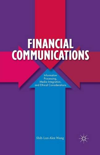 financial-communications-information-processing-media-integration-and-ethical-considerations